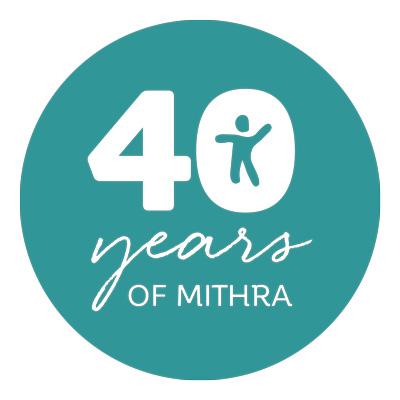 40 Years of MITHRA