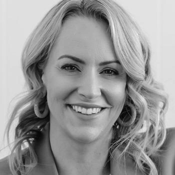 Ms Danielle Sellick